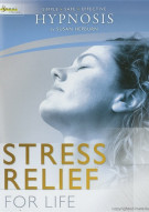 Stress Relief For Life Movie
