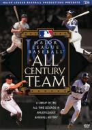 Major League Baseball: All-Century Team  Movie