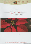 Quietime Christmas: Your Time To Unwind Movie
