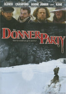 Donner Party, The Movie
