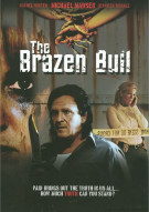 Brazen Bull, The Movie