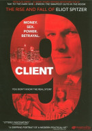 Client 9: The Rise And Fall Of Eliot Spitzer Movie