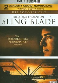 Sling Blade Movie