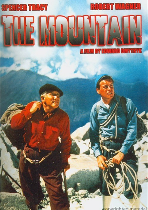 Mountain, The Movie