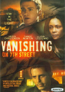 Vanishing On 7th Street Movie