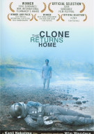 Clone Returns Home, The Movie