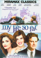 My Life So Far Movie