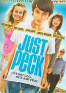 Just Peck Movie