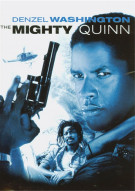 Mighty Quinn, The Movie