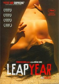 Leap Year Movie