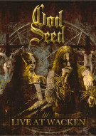 God Seed: Live At Wacken Movie