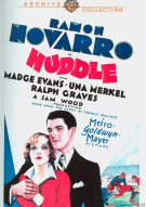 Huddle Movie