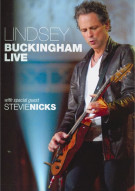 Lindsey Buckingham Live With Special Guest Stevie Nicks Movie