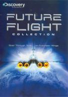 Future Flight Collection Movie