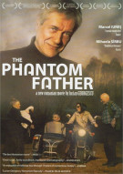 Phantom Father, The Movie