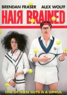 HairBrained Movie