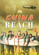 China Beach: Season 3 Movie