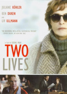 Two Lives Movie