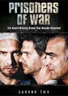 Prisoners Of War: Season 2 Movie