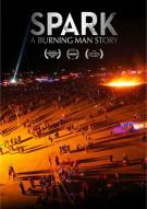 Spark: A Burning Man Story Movie