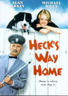 Hecks Way Home Movie