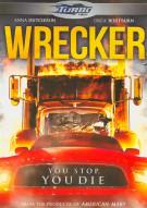Wrecker Movie