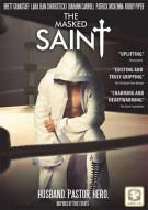 Masked Saint, The Movie