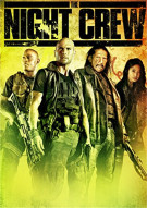 Night Crew, The Movie