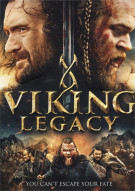 Viking Legacy Movie