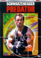 Predator (DTS) Movie
