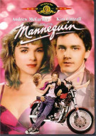 Mannequin Movie