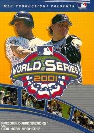 2001 World Series Movie