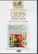 Classical Visions 3: Chopin Movie