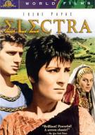 Electra Movie