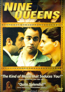 Nine Queens Movie