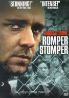 Romper Stomper Movie