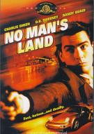 No Mans Land Movie