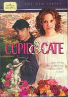 Cupid & Cate Movie
