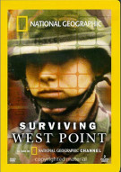 Surviving West Point Movie