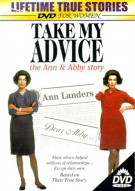 Take My Advice: The Ann & Abby Story Movie