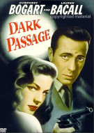 Dark Passage Movie