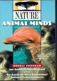 Nature Animal Minds Movie