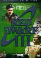 Red Dwarf: Series 3 Movie