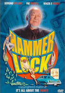 Hammerlock Movie