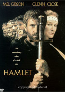 Hamlet (1990) Movie
