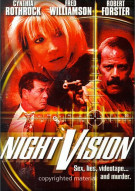 Night Vision  Movie