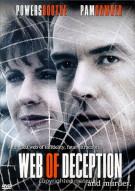 Web Of Deception Movie