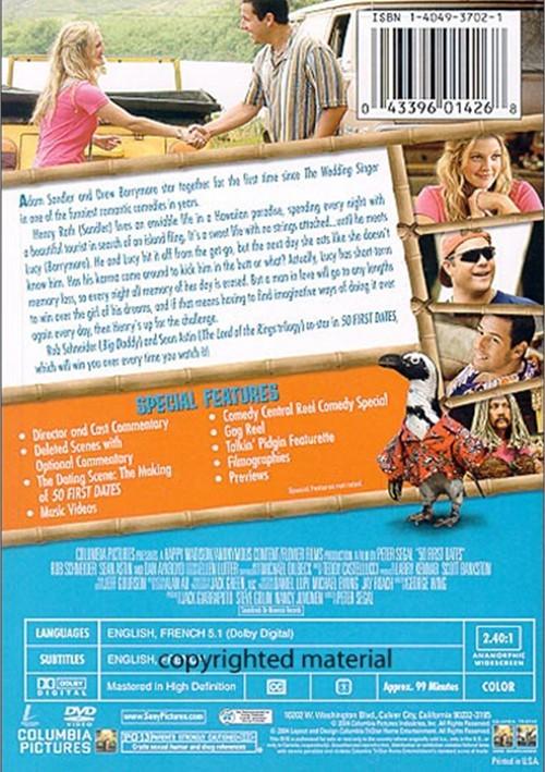 51st dates movie online in Perth