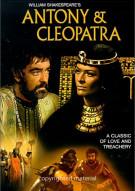 Antony & Cleopatra Movie