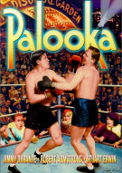 Palooka Movie